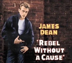 James_Dean_Rebel_Without_a_Cause_Poster